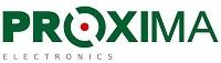 proxima logo